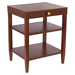 Groovy Accent End Tables Glass Metal Wood End Tables Bed Download Free Architecture Designs Ogrambritishbridgeorg