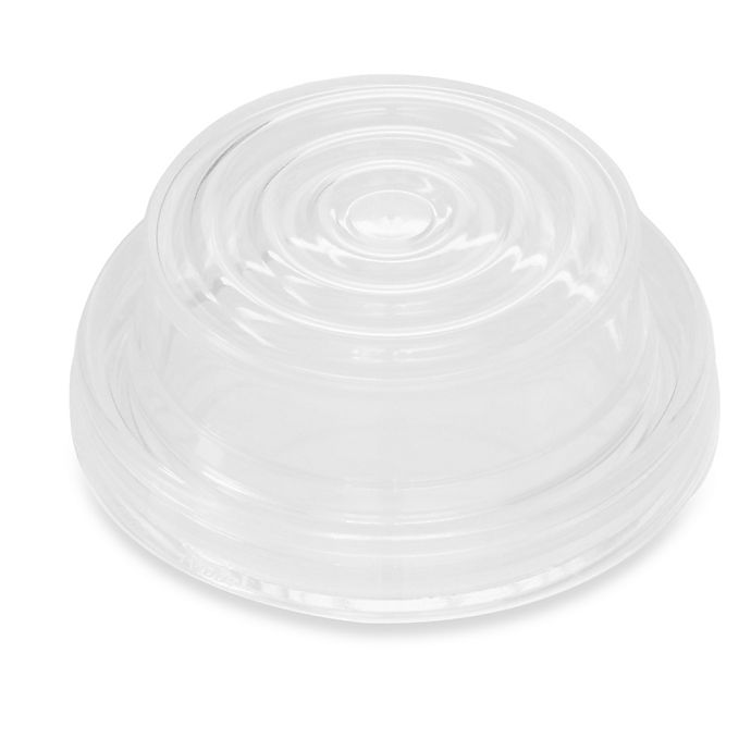 Alternate image 1 for Philips Avent 2-Pack Silicone Diaphragm for Manual Comfort Breastpump