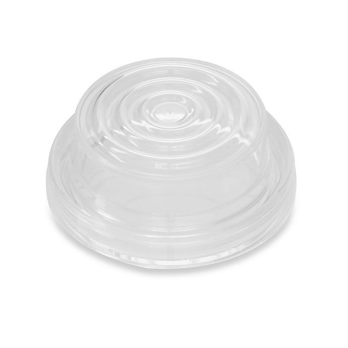 Alternate image 1 for Philips Avent 2-Pack Silicone Diaphragm for Electric Comfort Breastpump
