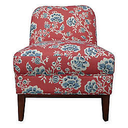 One Kings Lane™ Open House Eleanor Slipper Chair