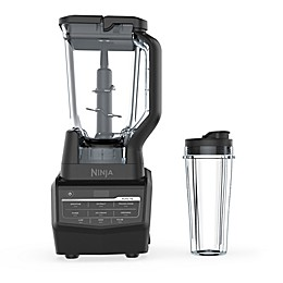 Nutri Ninja® Ninja Blender Duo™ with Auto-iQ®