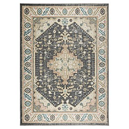 Shabby Chic New Weave Sebastian Area Rug