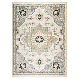 Shabby Chic New Weave Mariah Area Rug