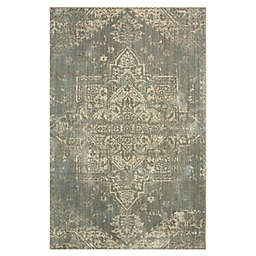 Bee & Willow™ Home Fairlight Area Rug in Grey