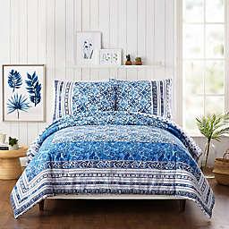 Jessica Simpson Aziza 3-Piece Comforter Set