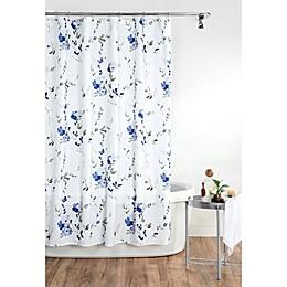 Croscill® Charlotte Shower Curtain