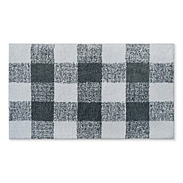 Bee & Willow™ Home Plaid 21\