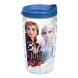 Tervis® Disney® Frozen 2 Elsa's Journey 10 oz. Wrap Tumbler with Lid