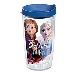 Tervis® Disney® Frozen 2 Elsa's Journey 16 oz. Wrap Tumbler with Lid