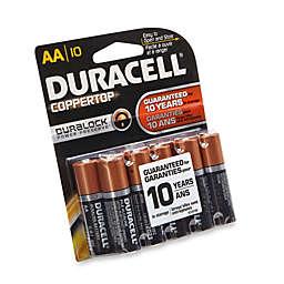Duracell®