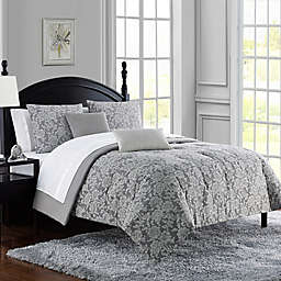 Waterford® Essentials Angela Bedding Collection