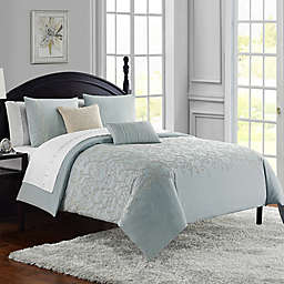 Waterford® Essentials Gloria Bedding Collection