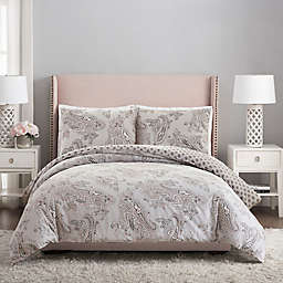 Vera Bradley® Paisley Bedding Collection