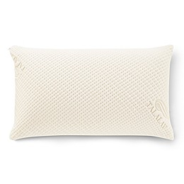 Pure Talalay Bliss High Profile Latex Pillow
