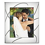 Lenox® Adorn 8-Inch x 10-Inch Picture Frame