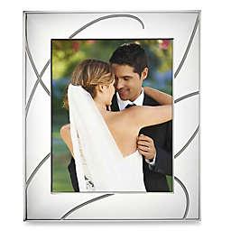 Lenox® Adorn Picture Frame