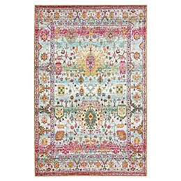 Unique Loom Carmen Area Rug