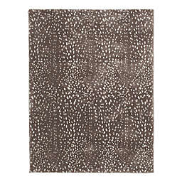 Olivia & Oliver™ Antelope 8' X 10' Area Rug in Parchment
