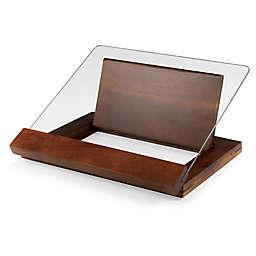 Legacy Heritage Collection by Fabio Viviani Prodigio Cookbook/Tablet Recipe Stand