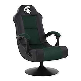 Michigan State University Ultra Gaming Chair