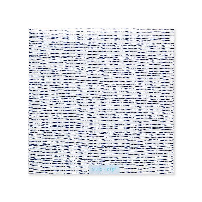 Alternate image 1 for QuickZip® Extra Zipper Sheet for QuickZip® Crib Sheet System