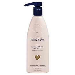 Noodle & Boo® 16 fl. oz. Extra Gentle Shampoo