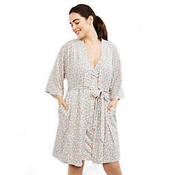 Motherhood Maternity® Delivery Maternity Robe