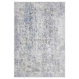 nuLOOM® Tena Area Rug in Grey