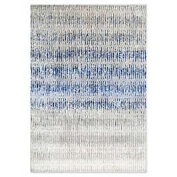 nuLOOM® Mirica Area Rug in Blue