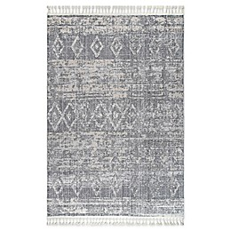 nuLOOM® Devonte Area Rug in Grey