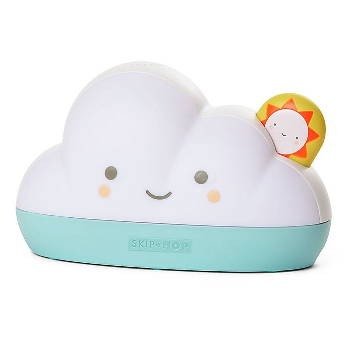 Alternate image 1 for SKIP*HOP® Dream and Shine Sleep Trainer