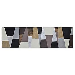 Renwil Glori 70-Inch x 20-Inch Alternative Wood Wall Art