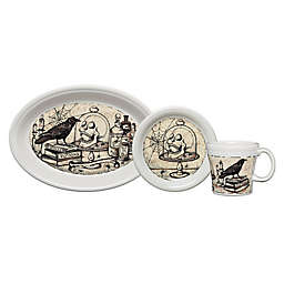 Fiesta® Mystical Halloween Dinnerware Collection