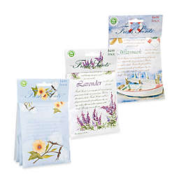Fresh Scents™ Scent Packets (Set of 3)