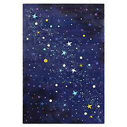 Marmalade™ Starry Sky Area Rug in Midnight