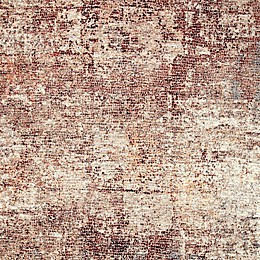 nuLOOM® Urban Vita Area Rug in Rust