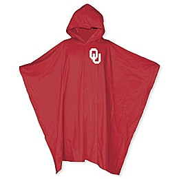University of Oklahoma \