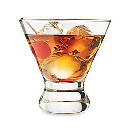 Dailyware™ 4-Piece Cocktail Set