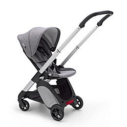 Bugaboo Ant Complete Single Stroller