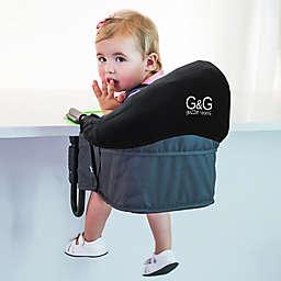 Guzzie + Guss® Seat Liner in Black