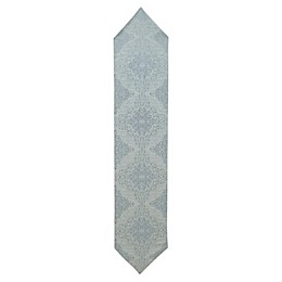 Marquis® by Waterford Camden 70-Inch Table Runner