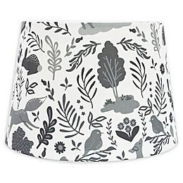 Marmalade™ Woodland 10-Inch Lamp Shade