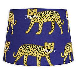 Marmalade™ Cheetah 10-Inch Lamp Shade