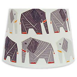 Marmalade™ Maya 10-Inch Lamp Shade