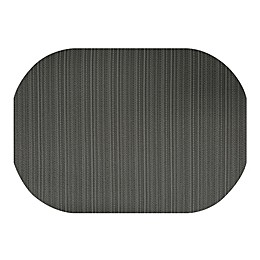 Dasco Cabo Oval Laminated Placemat