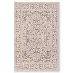 Erin Gates by Momeni® Downeast Brunswick Indoor/Outdoor Area Rug