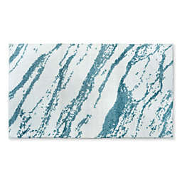 Fashion Granite Bath Rug