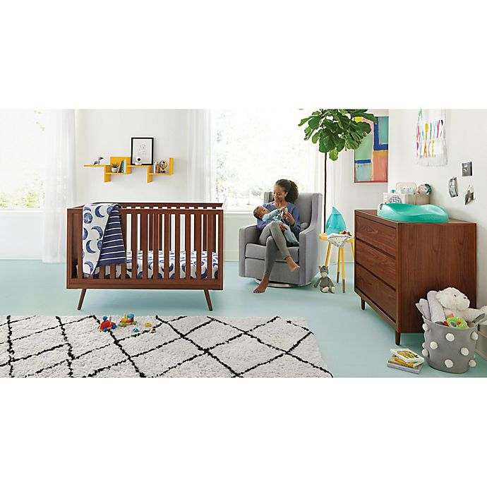 Alternate image 1 for Modern Mix Nursery
