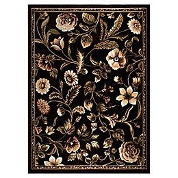 Home Dynamix Optimum Amell Area Rug