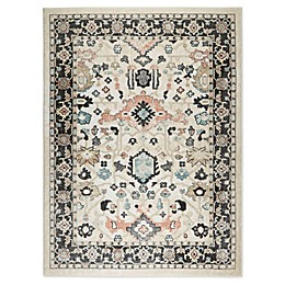 Shabby Chic New Weave Paige Area Rug